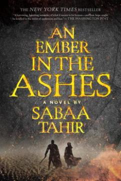 an-ember-in-the-ashes-paperback