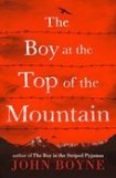boy-at-the-top-of-the-mountain
