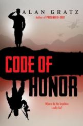 code-of-honor_orig