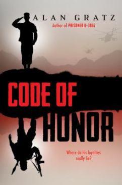 code-of-honor_orig