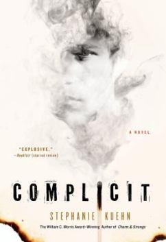 complicit_orig