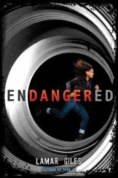 endangered_orig