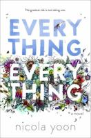 everything-everything_orig (1)
