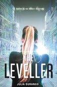 the-leveller_1