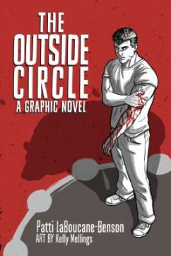 the-outside-circle_orig