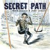 the-secret-path