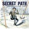 the-secret-path
