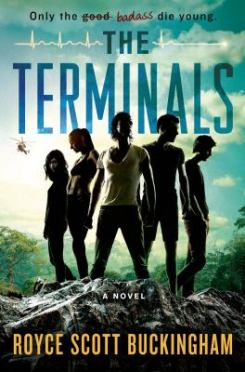 the-terminals_orig