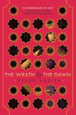 the-wrath-and-the-dawn_orig