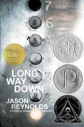 longwaydown