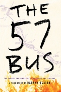 the57bus