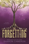 theforgetting